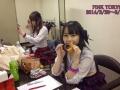 PINK TOKYO7