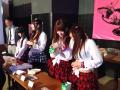 PINK TOKYO10