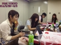PINK TOKYO17