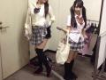 PINK TOKYO22