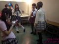 PINK TOKYO24