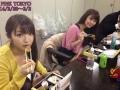 PINK TOKYO26
