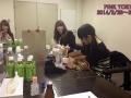 PINK TOKYO28