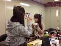 PINK TOKYO32