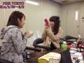 PINK TOKYO33