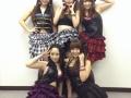 PINK TOKYO38