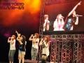 PINK TOKYO4